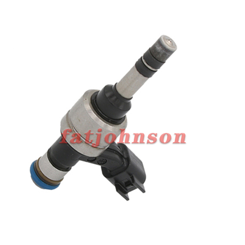4* Fuel Injector 12642126 For GMC Terrain Buick LaCrosse Chevy Equinox 2.4L US