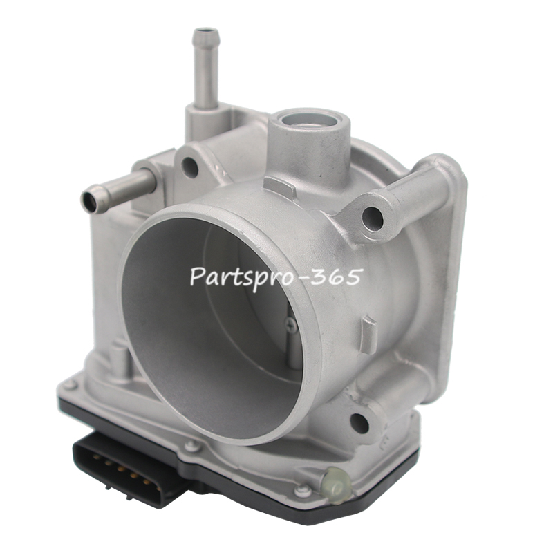 3ra60 0a 337 61070 throttle body 1 8 1 8l for 13 16 sentra nissan rh ebay com