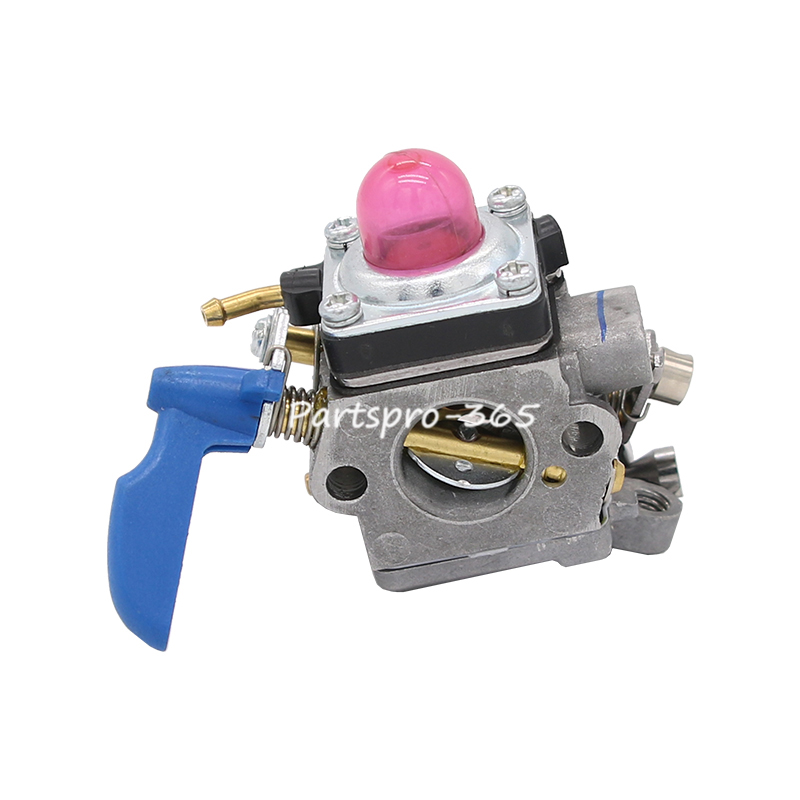 574672801 577587901 Carburetor For Poulan PP2822 Craftsman 358796390 9287-340201