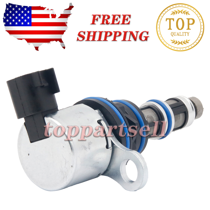 53032152AC Engine Cylinder Deactivation Solenoid for Dodge Jeep Chrysler 53032152AD 916-511XD 68060345AA