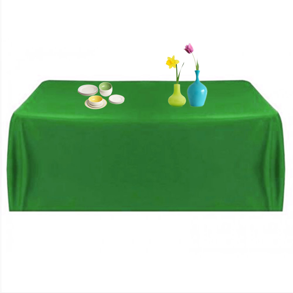 57-039-039-x-57-034-Square-Tablecloth-Table-Cover-Satin-Banquet-Wedding-Party-Decor-145cm