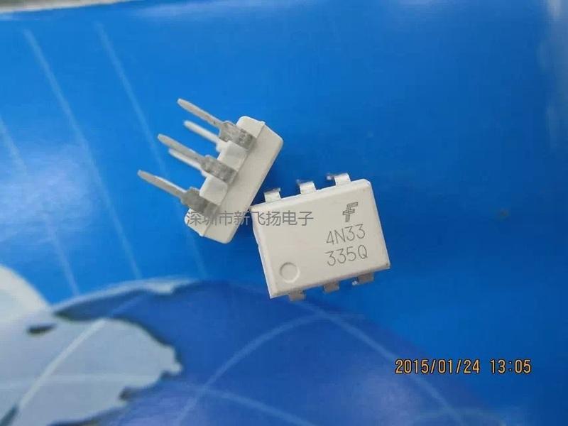 74HC2G86DP,125 IC GATE XOR DUAL 2INPUT 8TSSOP 74HC2G86DP HC2G86 74HC2G86 5PCS