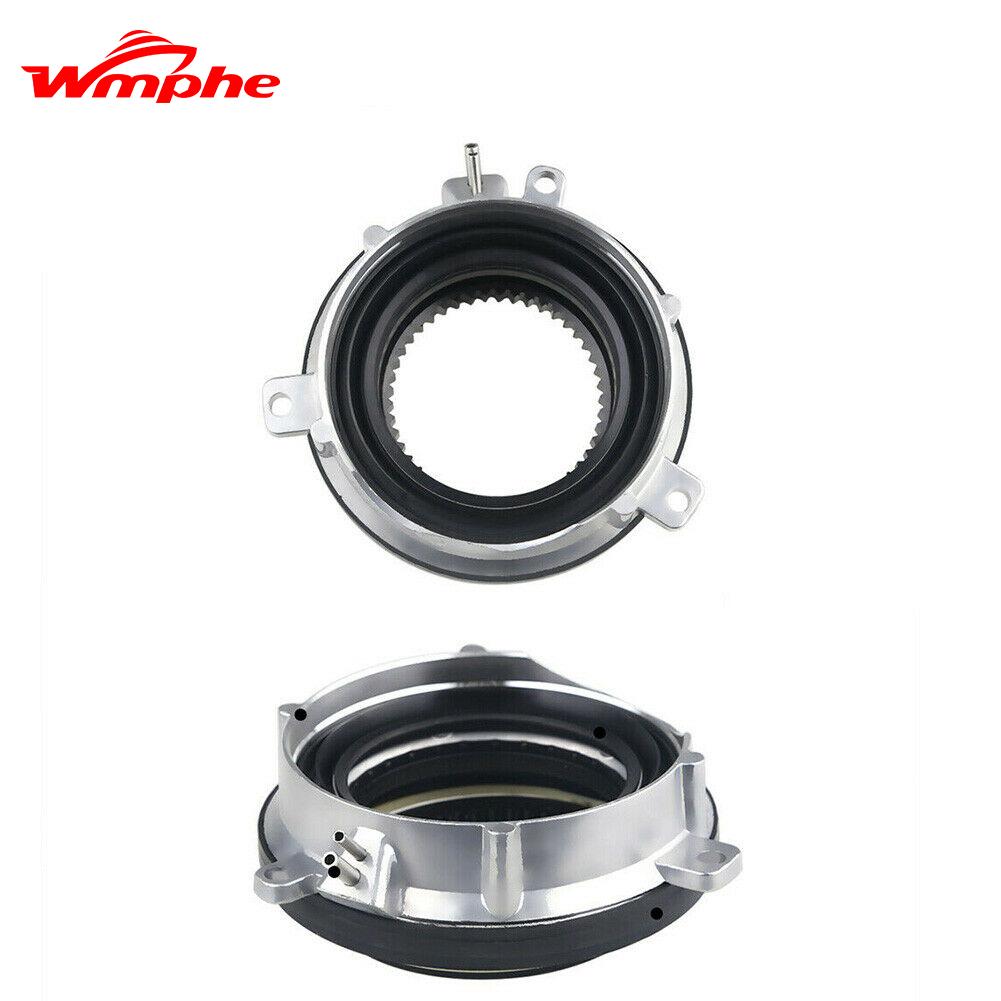 410.91018 Centric Wheel Bearing Front or Rear Inner Interior Inside New for LTD
