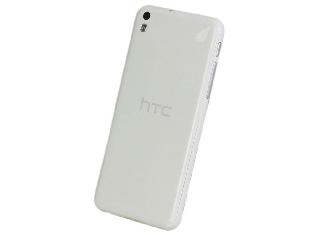 Details about Original HTC Desire 816 Dual Sim Unlocked 4G Wifi 13MP 8GB  Android Smartphone