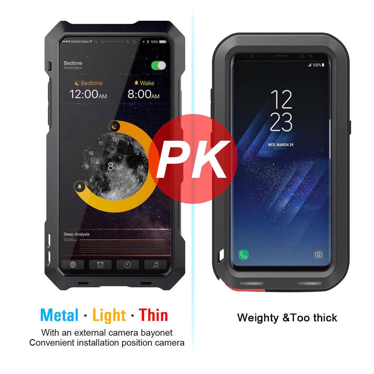 Wireless Backup Camera Wifi iPhone IPhone - Compare Models - Apple IPhone 4 - Wikipedia