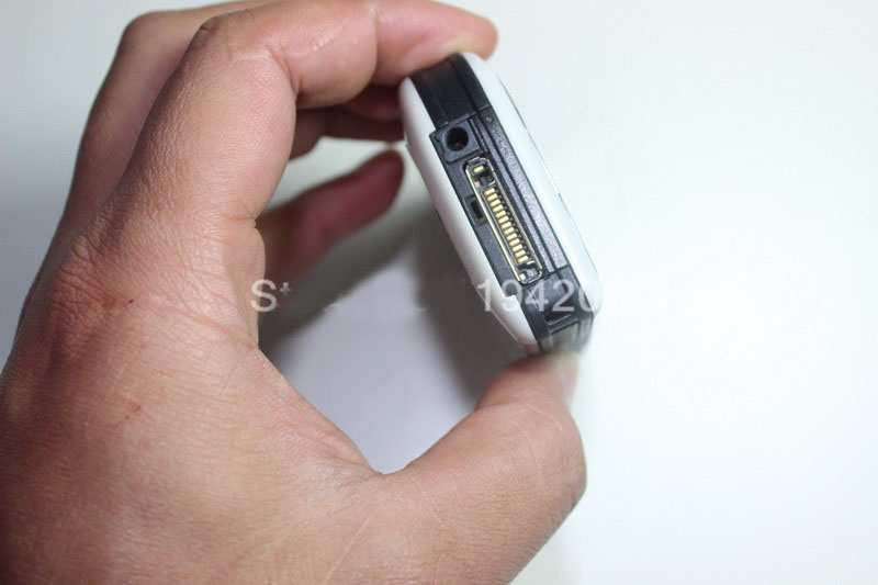 Details about 100% Original Nokia 7610 Cell Phone GSM Tri-Band Camera  Bluetooth Free shipping