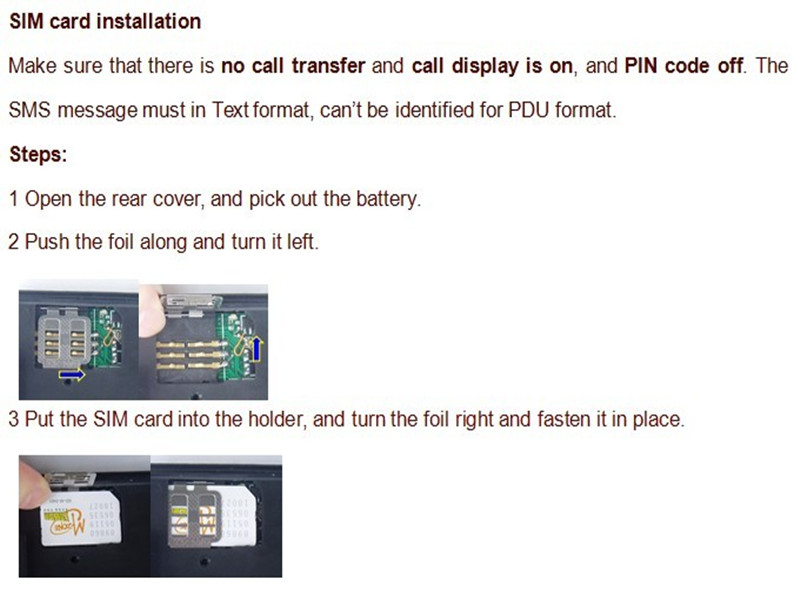Details about ORIGINAL XEXUN SPY Mini GSM SMS Car GPS Tracker TK102-2 Track  Monitor IMEI Check
