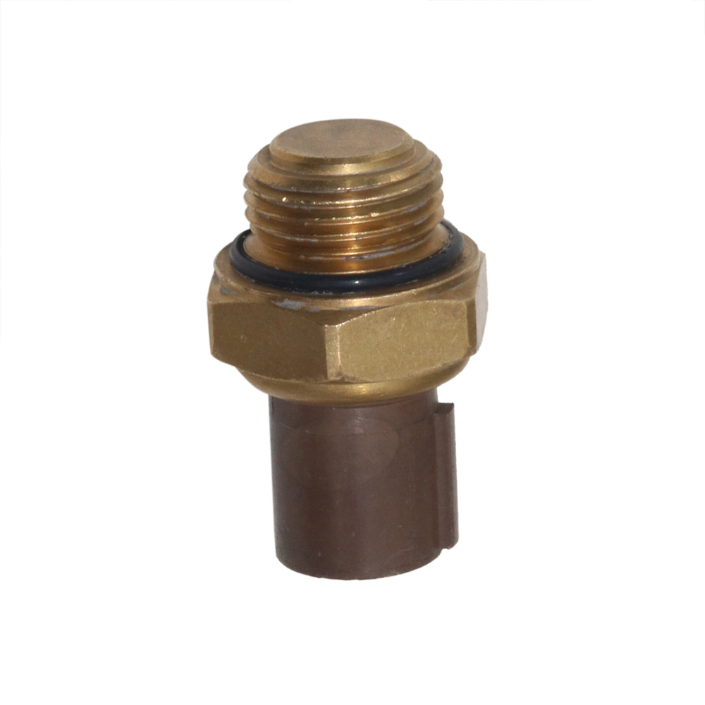 Details about OEM Radiator Cooling Fan Switch Coolant Temperature Sensor  for Acura Honda Civic