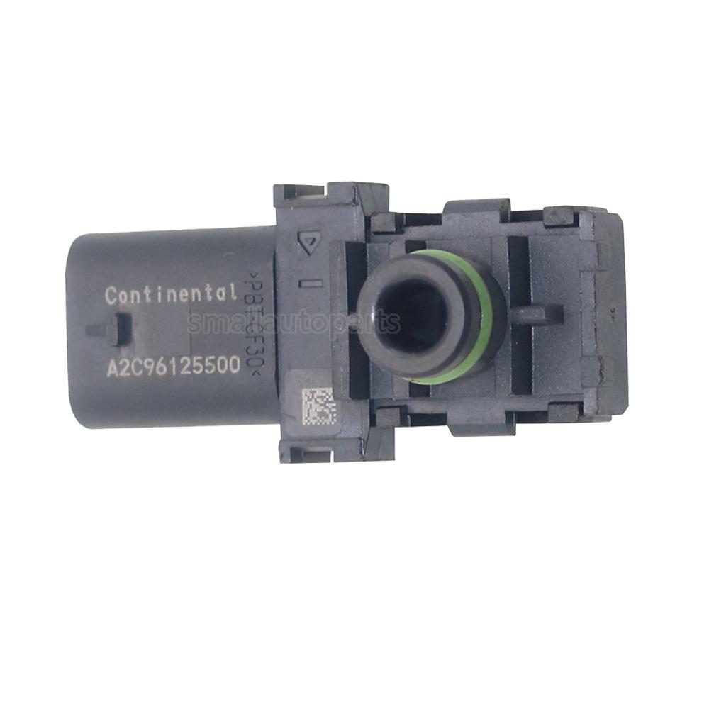 Genuine OEM Intake Fuel Tank Pressure Sensor For Ford FR3A-9G824-BA FR3A9G824BA