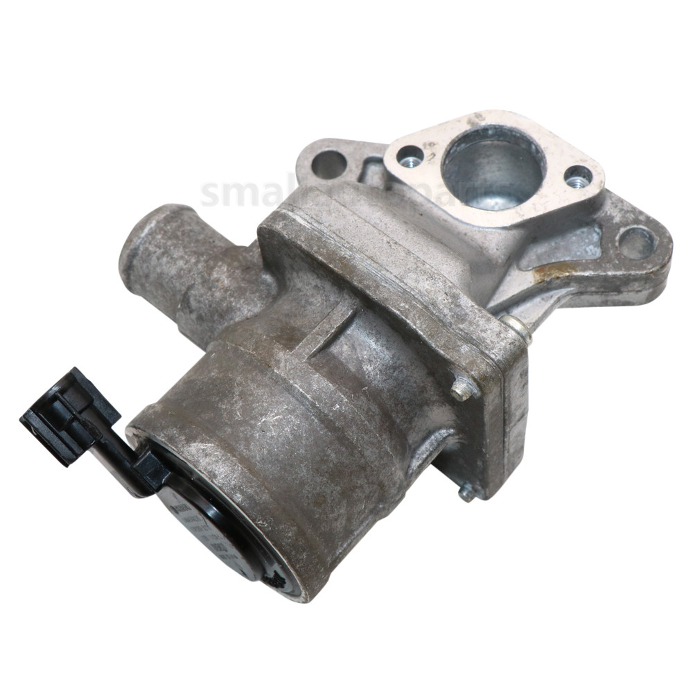 Genuine 14845-AA230 EGR Valve Right Intake Manifod For