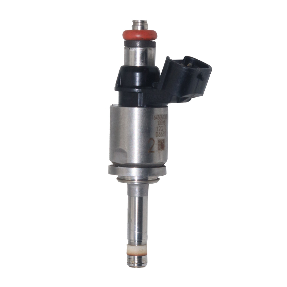 OEM Fuel Injector FJ1208 164505A2A01 For Honda Accord CR-V