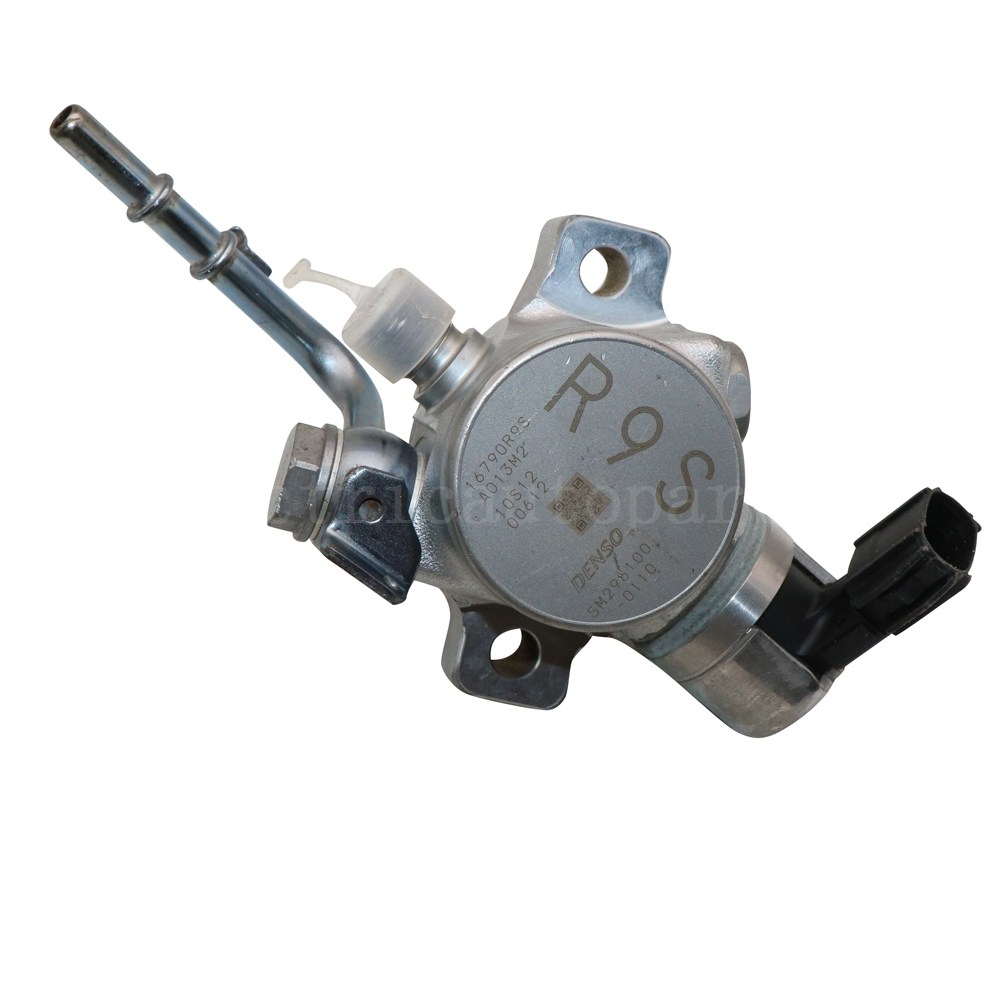 OEM Fuel Injection Pump 16790-R9S-A01 16790R9SA01 For 14