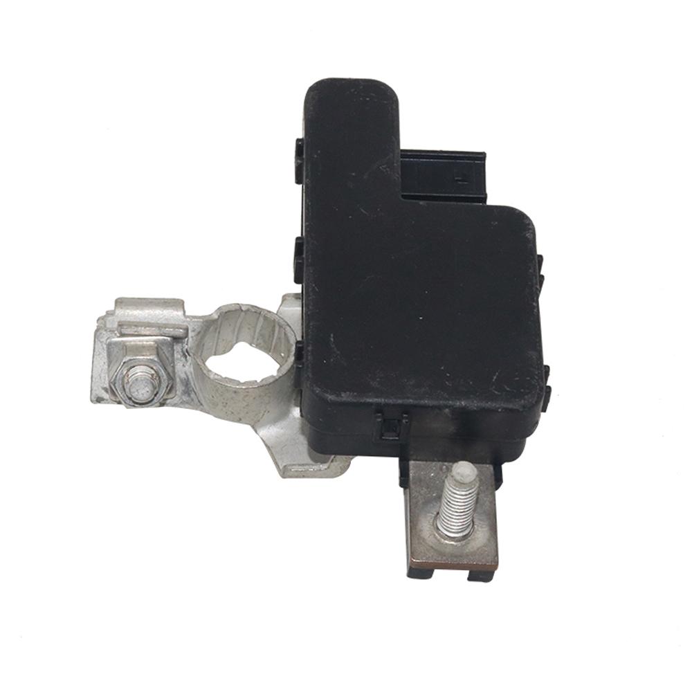 OEM Battery Sensor 38920T2AA04 38920-T2A-A04 For Honda