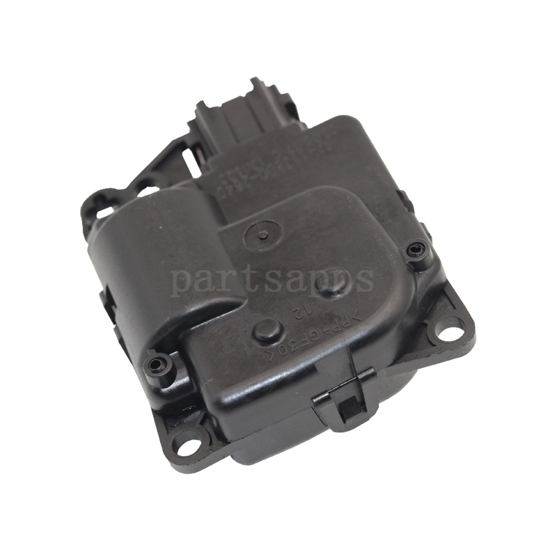OEM HVAC Heat A//C Blend Door Actuator 113800-2640 Fit Chrysler 200 Aspen Sebring