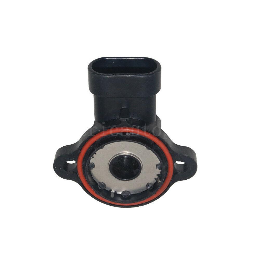 OEM TH387 NEW Throttle Position Sensor 00-02 TPS SATURN COUPE,SEDAN,WAGON