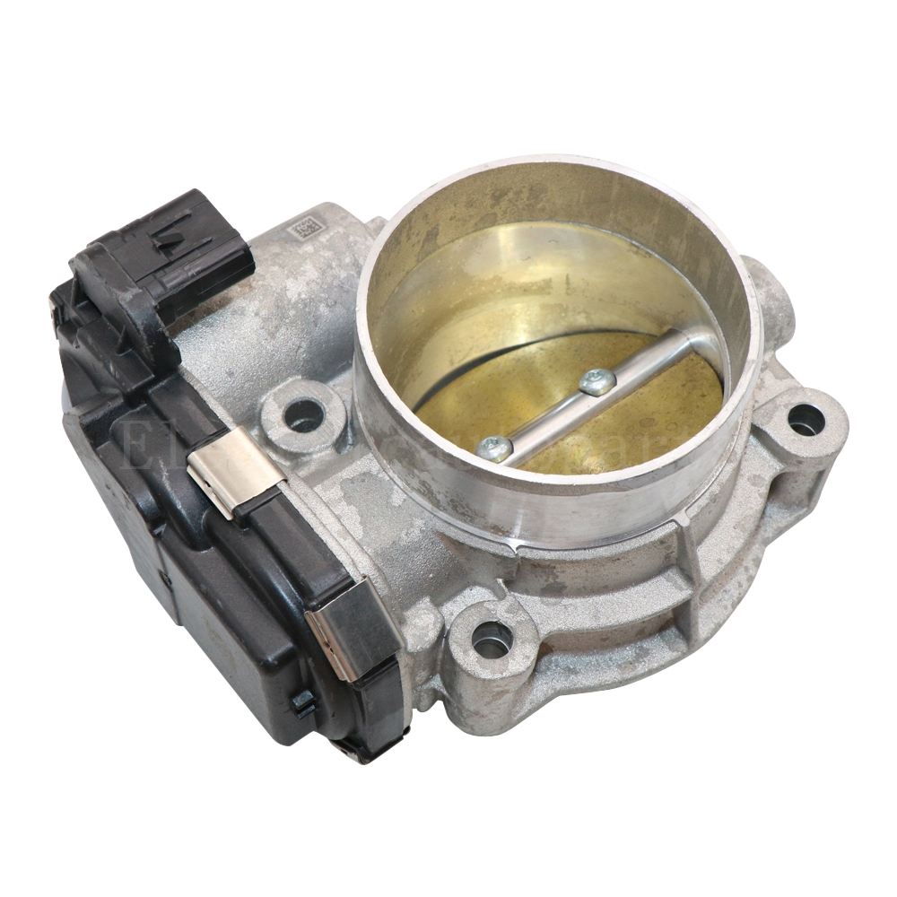 OEM Fuel Injection Throttle Body 12670981 For Buick