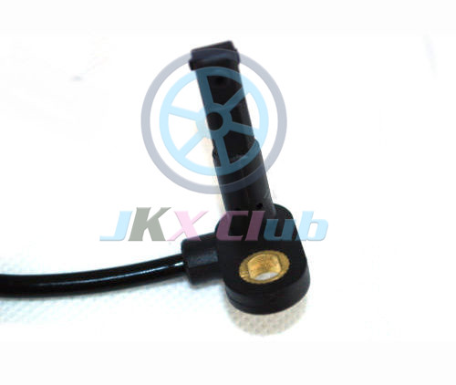 MN102246 Front Right ABS Wheel Speed Sensor For Mitsubishi Grandis 2004-12 New