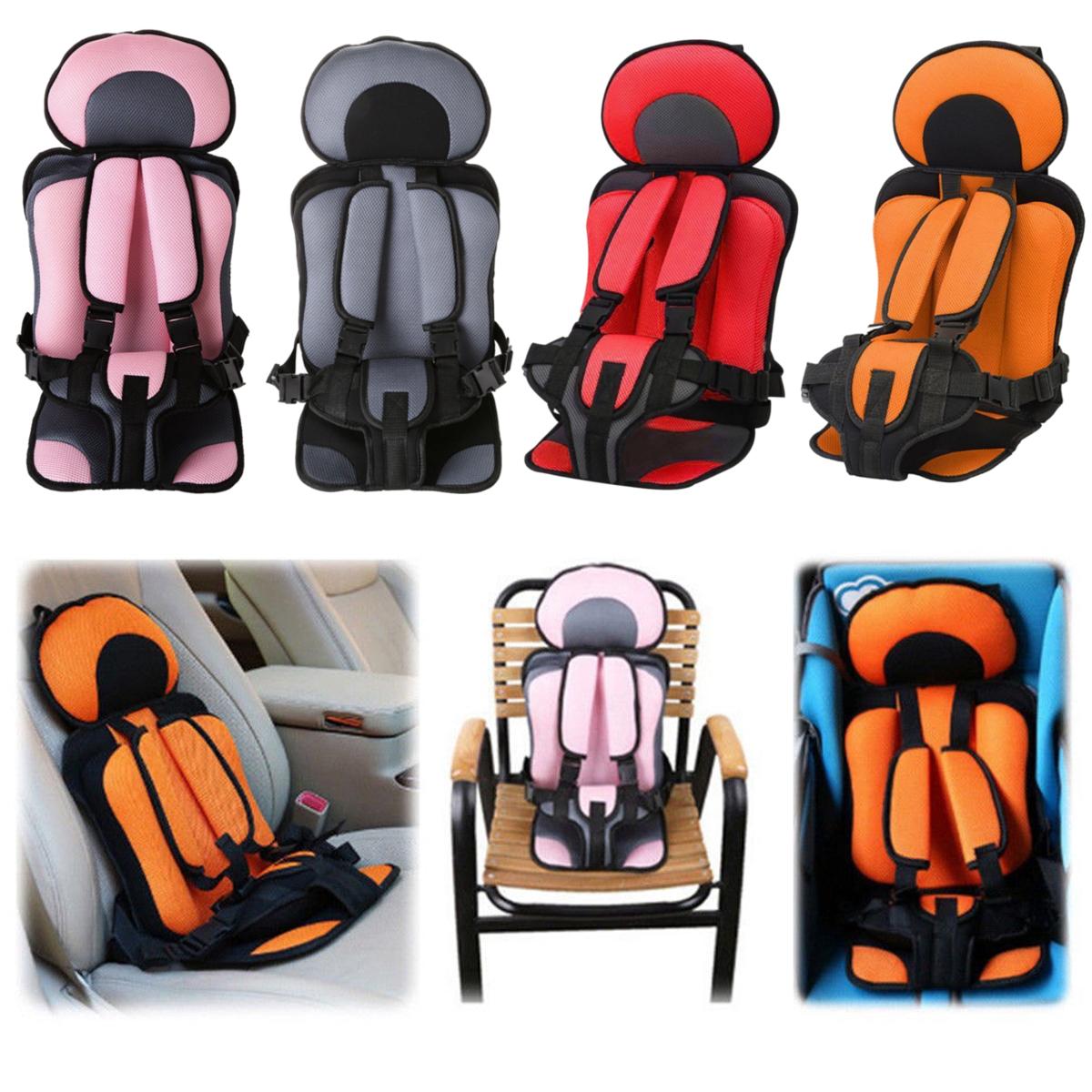Autokindersitz Autositz Kinderautositz Kindersitz Lcp Kids Schlaf