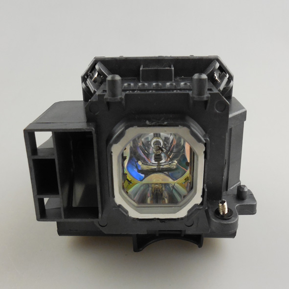 Np Projector Lamp About Nec M271xm271wm311xnp M260w Module Details For M230xnp 15lp OkX8n0wP