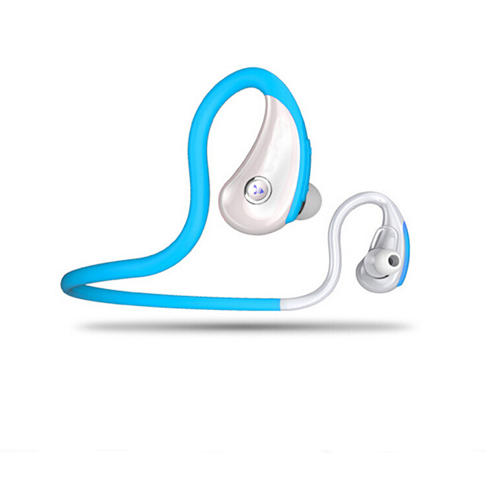 how to connect cordless earphones