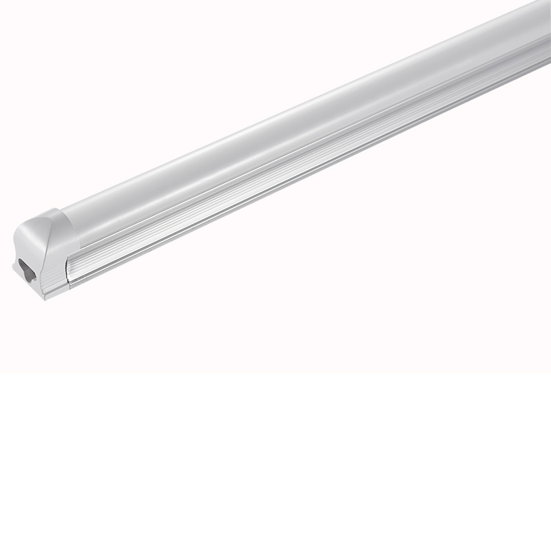 Full spectrum led grow light bar t8 fluorescent tube for full spectrum led grow light bar t8 fluorescent aloadofball Image collections