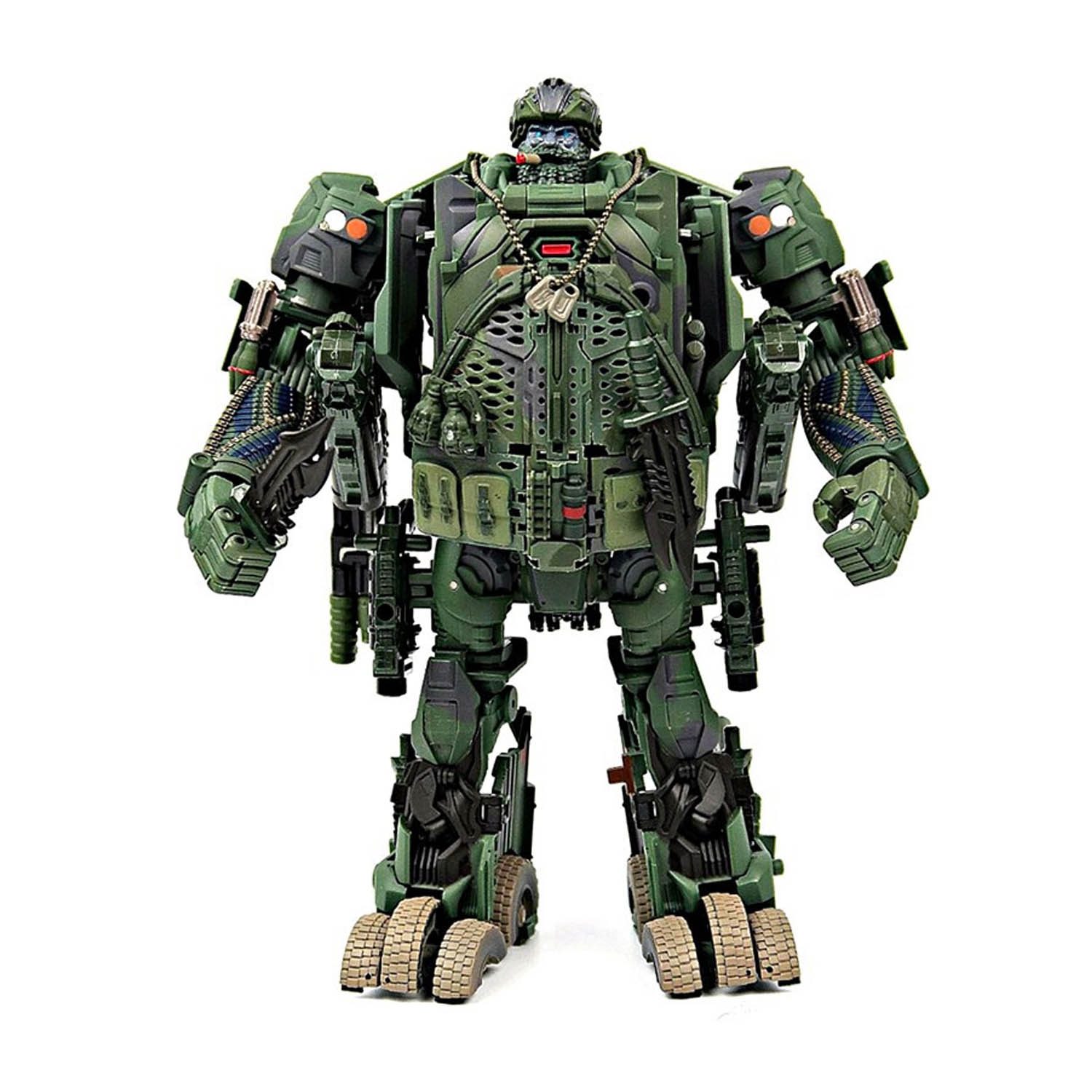 Transformers M02  Robot Force DETECTIVE HOUND WEIJIANG Party Toys Hot