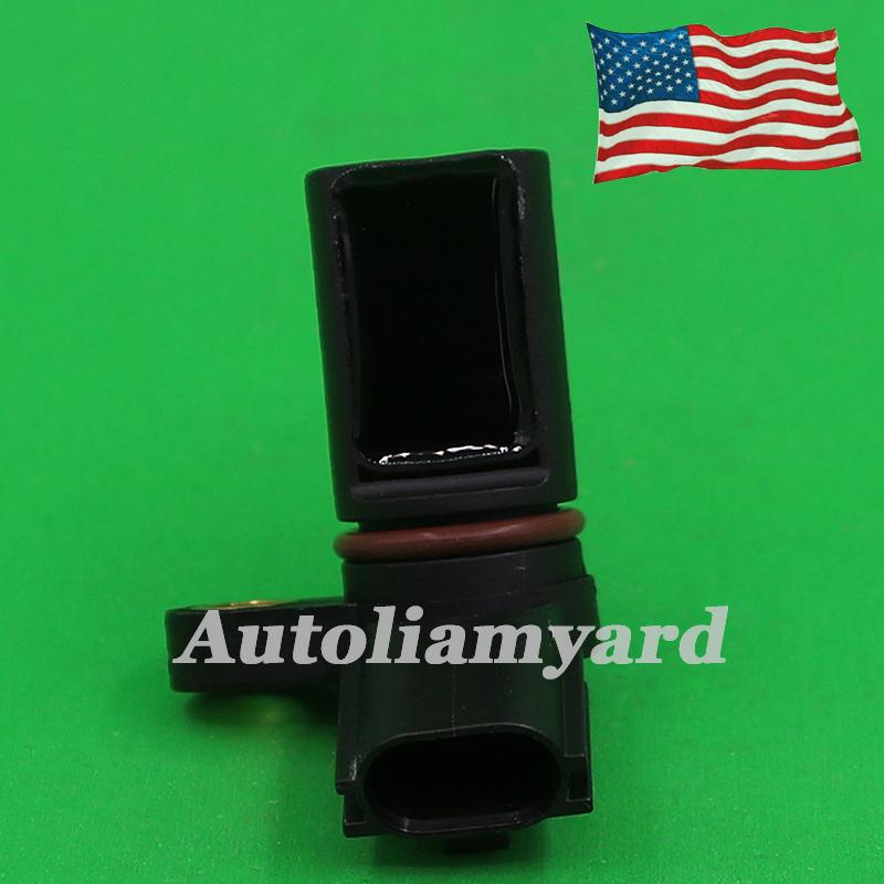 Brand New 23731-AL61A Camshaft Position Sensor Cam Shaft CPS For NISSAN INFINITI
