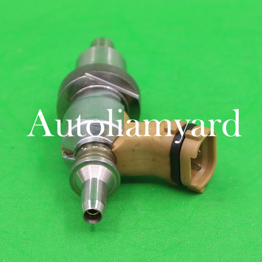 NEW OE 0030 23710-26010 COLD START INJECTOR 2371026010 for NISSAN RB20E; TOYOTA.