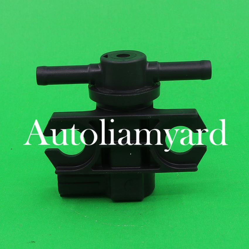 36162-RDV-J01 For Honda Acura V6 Evap Purge Vacuum Switch Control Valve Solenoid