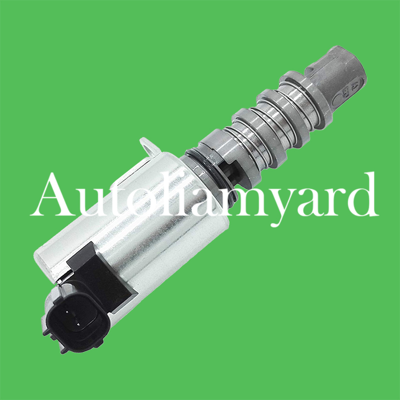 For Honda Civic Accord OIL Variable Valve Timing Solenoid
