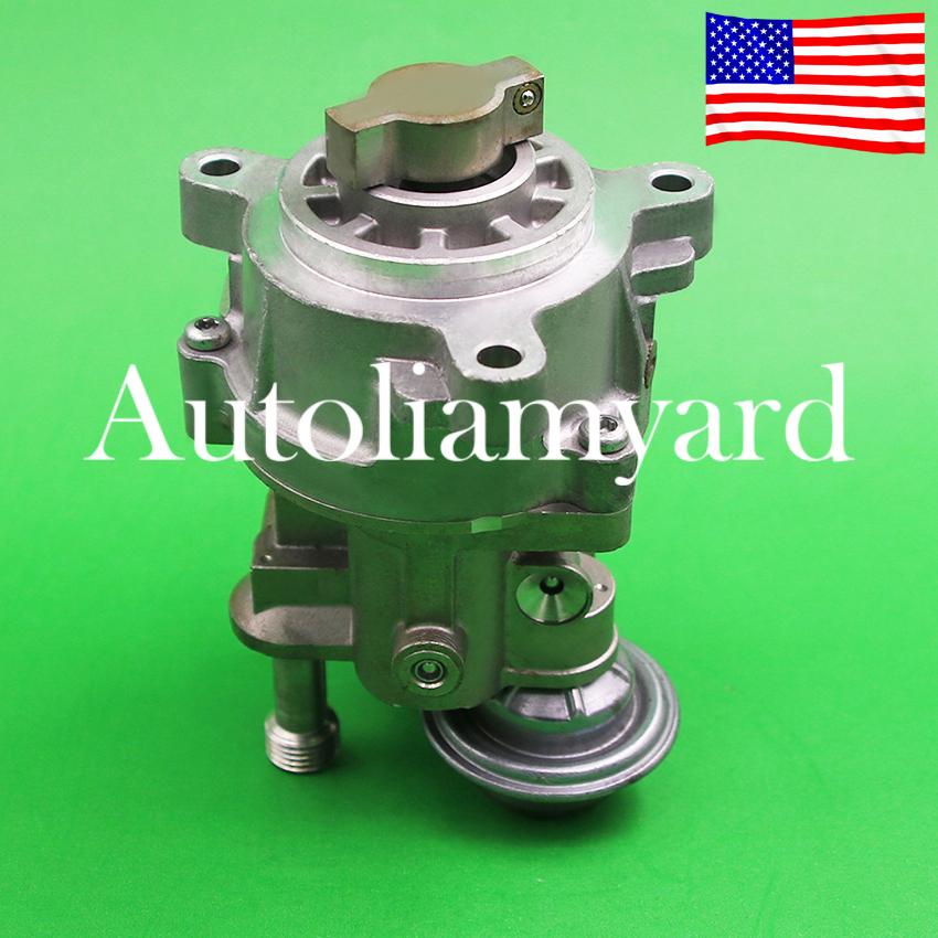 13406014001 High Pressure Fuel Pump For 335i 535i 535i BMW