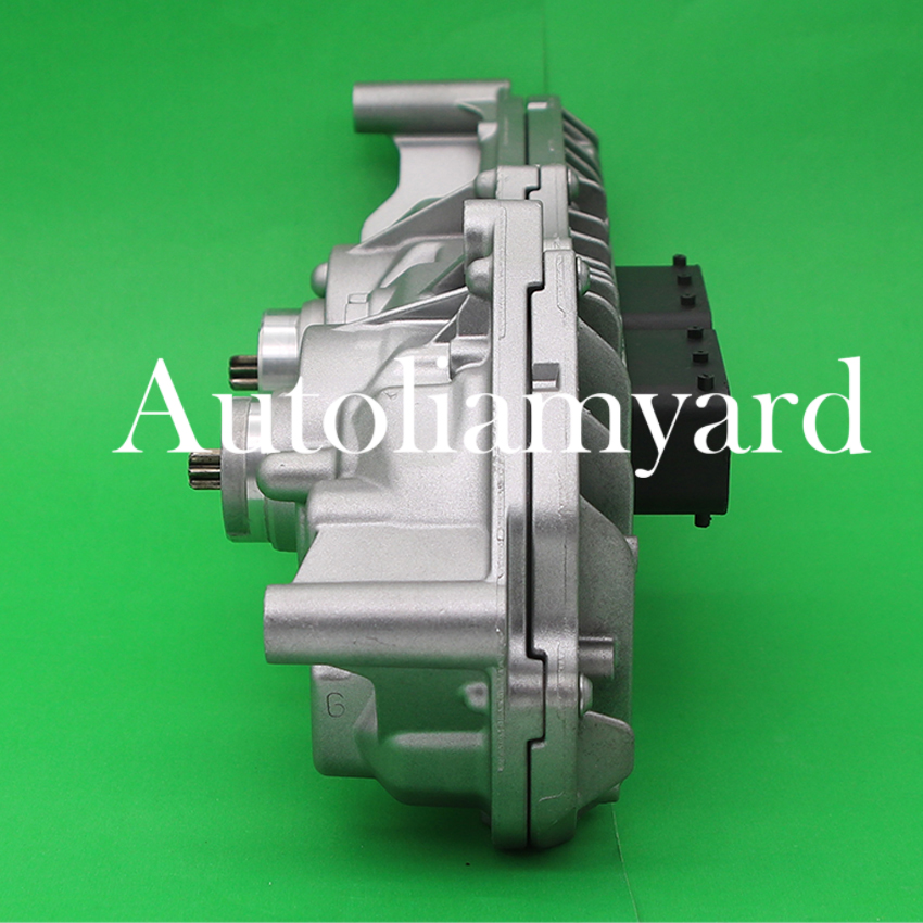 For 2011-2014 Ford Fiesta Focus Transmission Control