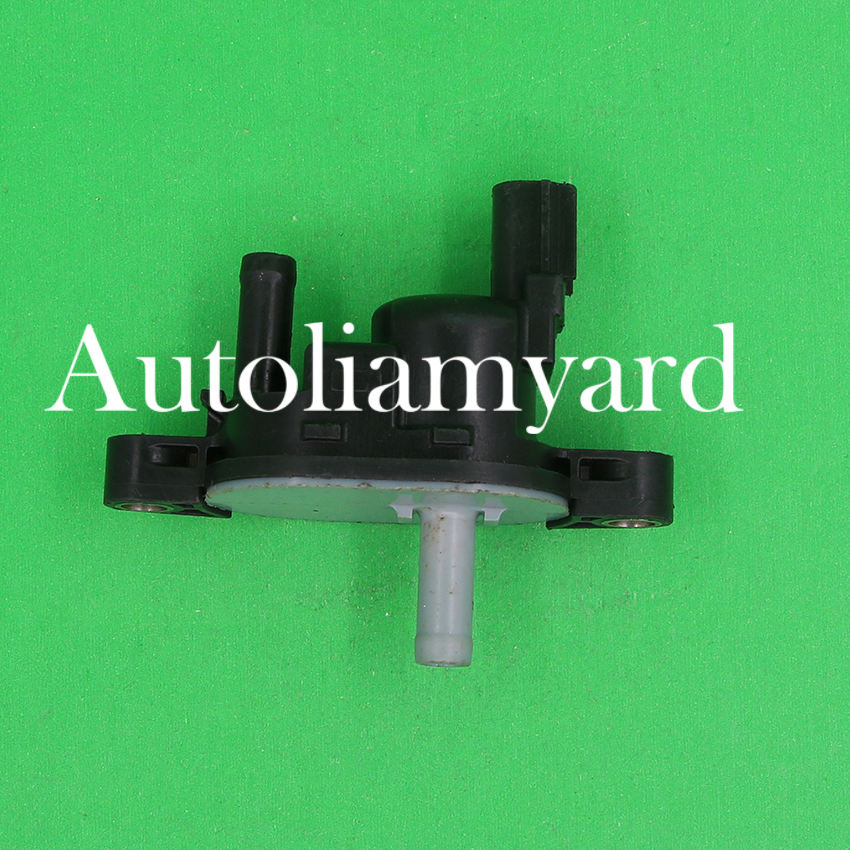 OEM Vapor Canister Purge Solenoid Valve For Acura TL RDX