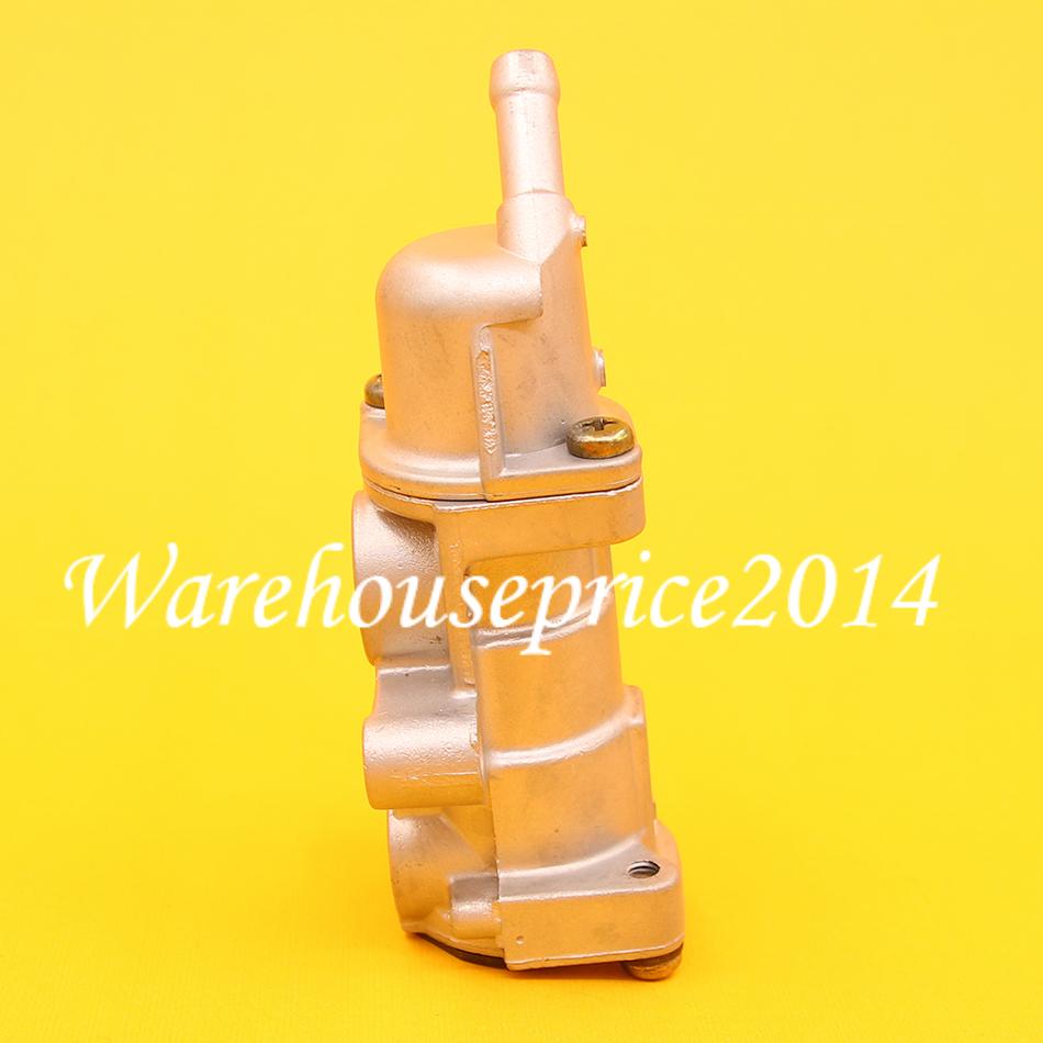 AC4275 16500-PY3-900 GENUINE Idle Valve Solenoid For Acura