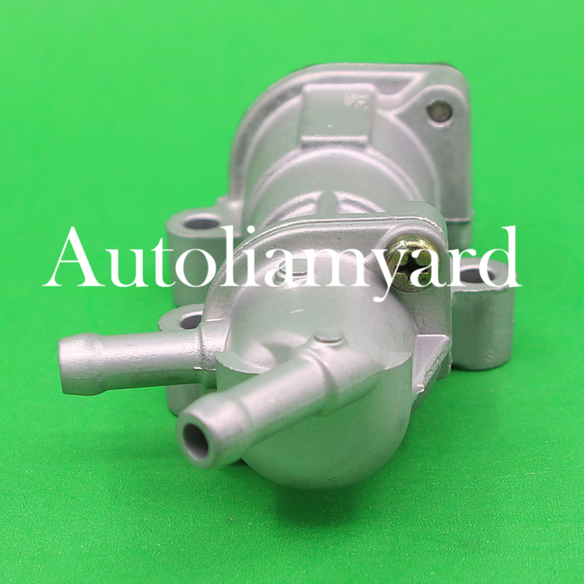 OEM Idle Air Control Valve AC4275 For Acura Legend 3.2L-V6