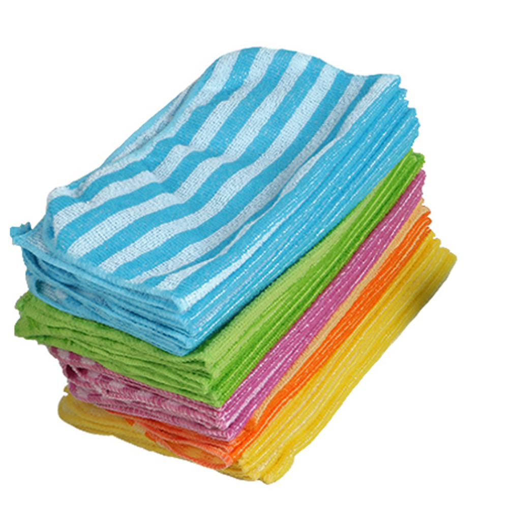 Wholesale 65 Cleaning Microfiber Towel Quick Dry Cloth Micro Wipes ...