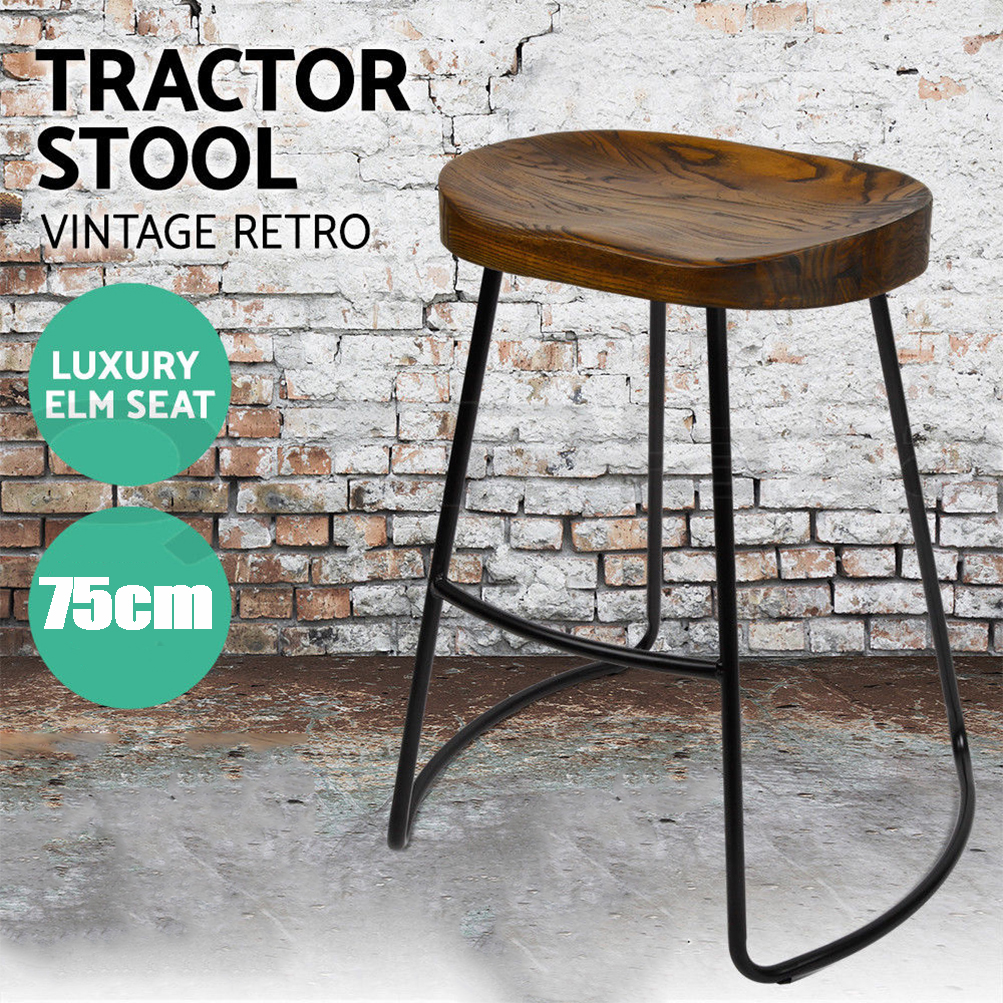 Details About 1 2 4pcs Metallic Bar Stool Seat Bistro Chair Nightclub Pub Kitchen Dining Room