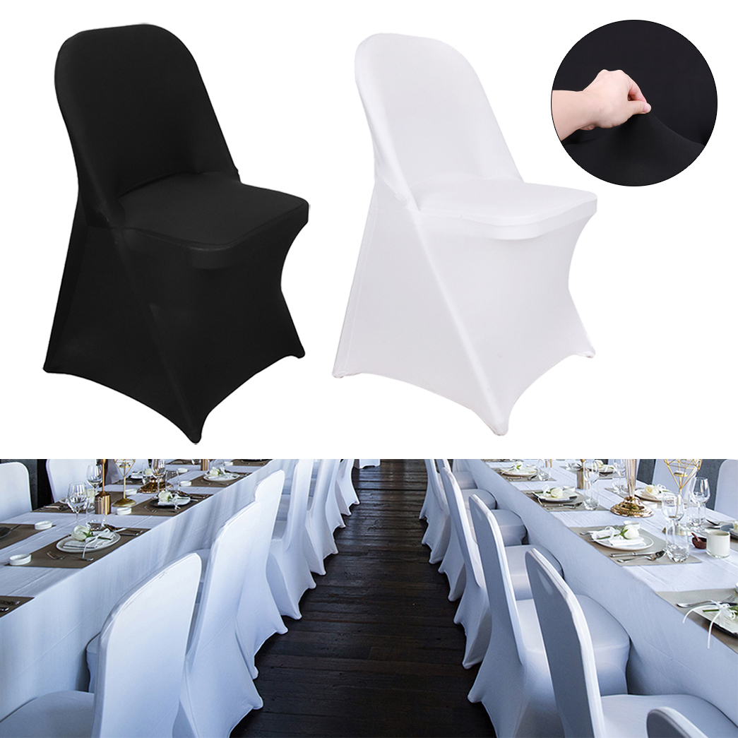 Folding Chair Covers Stretch Cloth
