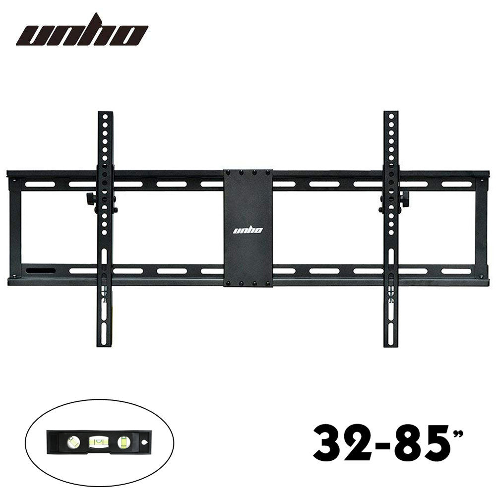 Brand Tv Wall Mount Bracket Tilt 32 Quot Up To 70 Quot 85 Quot For