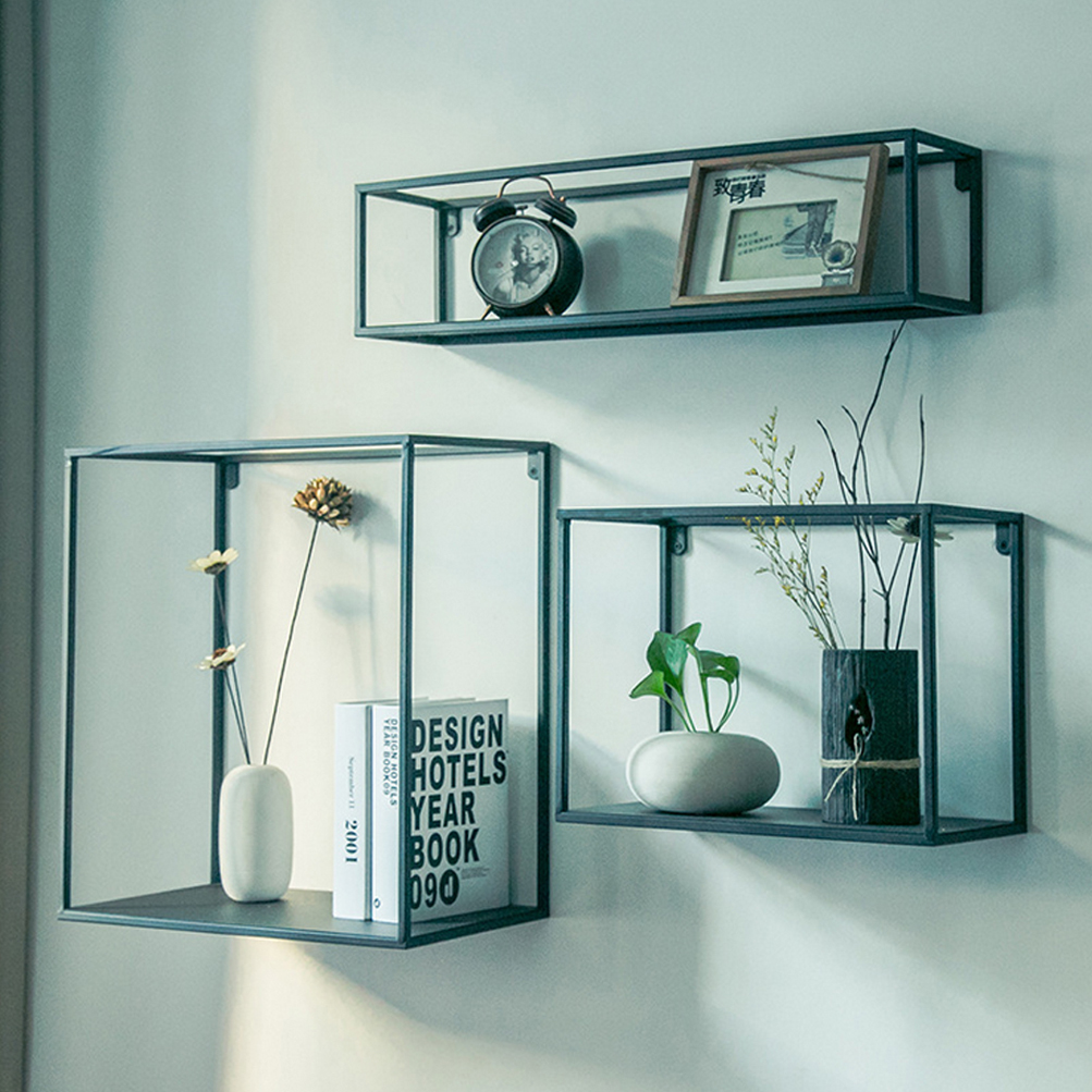 steel epoxy p wall system shelf storability in accessories and wire hanging lochook with h l mount locboard bins basket coated pegboards asst storage x