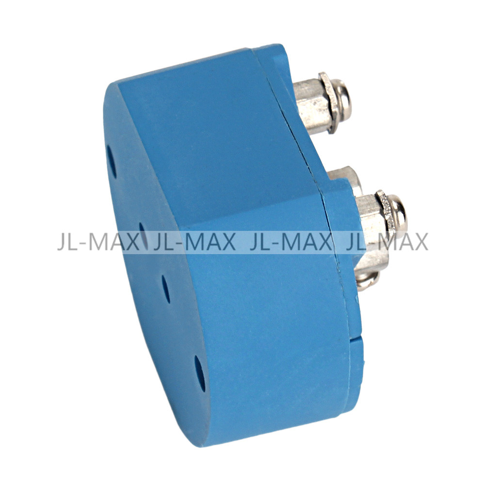 K Type Thermocouple Temperature Sensor Transmitter 0 to 600 Celsius