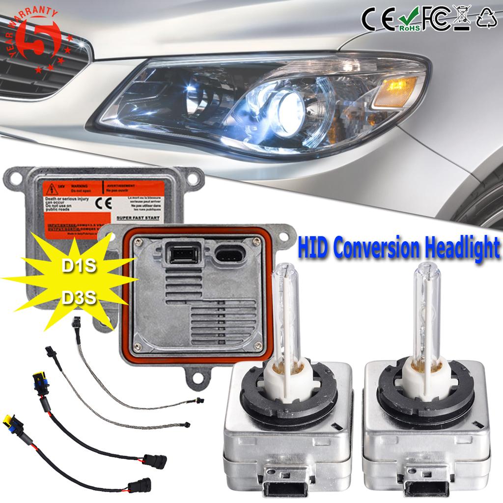 Kummert Business Soffitte 36mm 5W C5W 12V Lampe Kennzeichenbeleuchtung PKW Auto