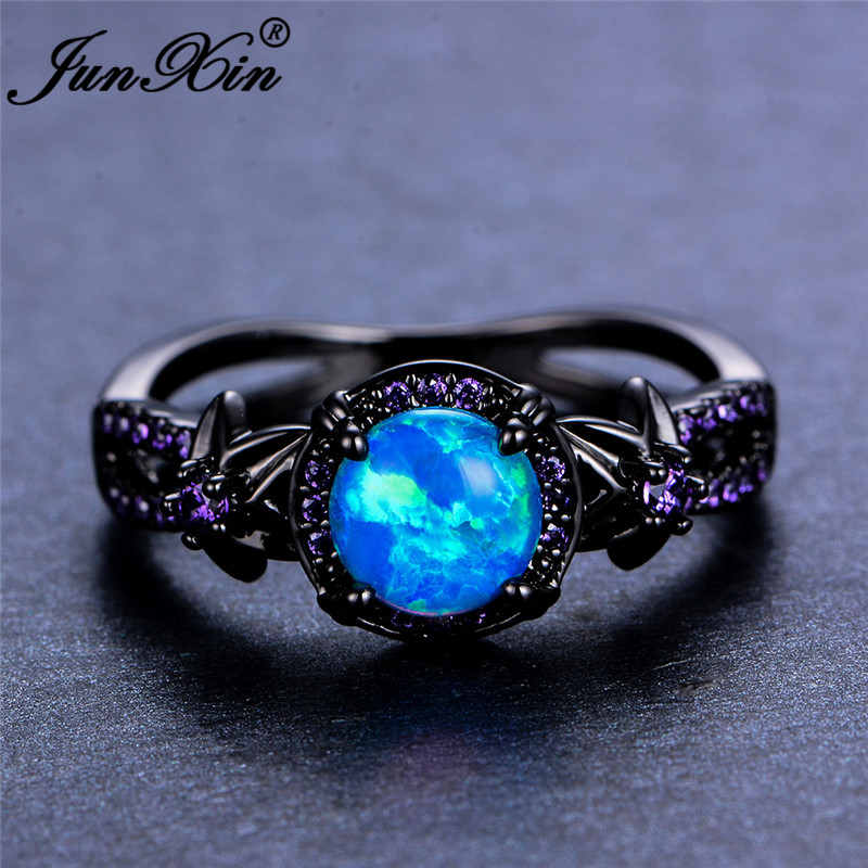 Sapphire Engagement Rings Online Store