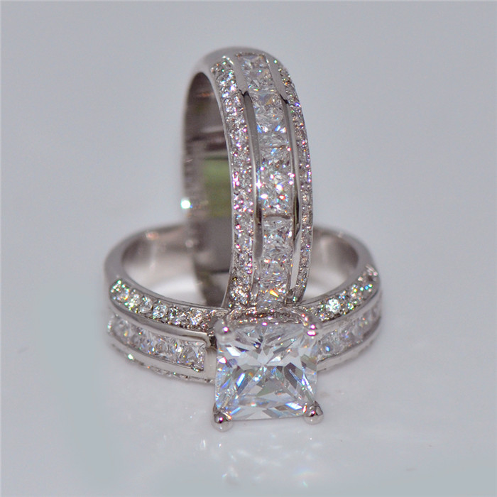 cut diamond antiques the ring product asscher and room sapphire