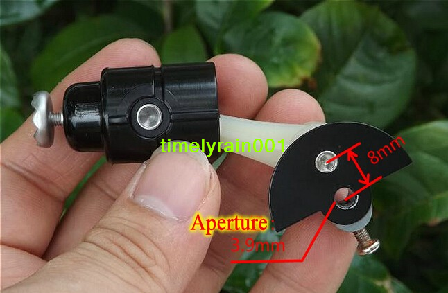Used 1PCS Miniature Crank Crankshaft Connecting Rod For DIY Toy Model
