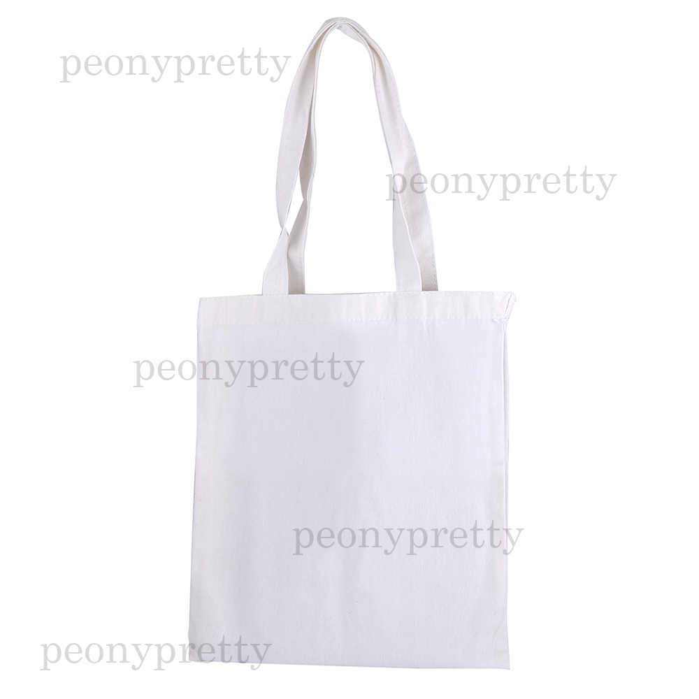 Personalized Canvas Tote Bag Custom Bridal Hen Party Bridesmaid Gift C