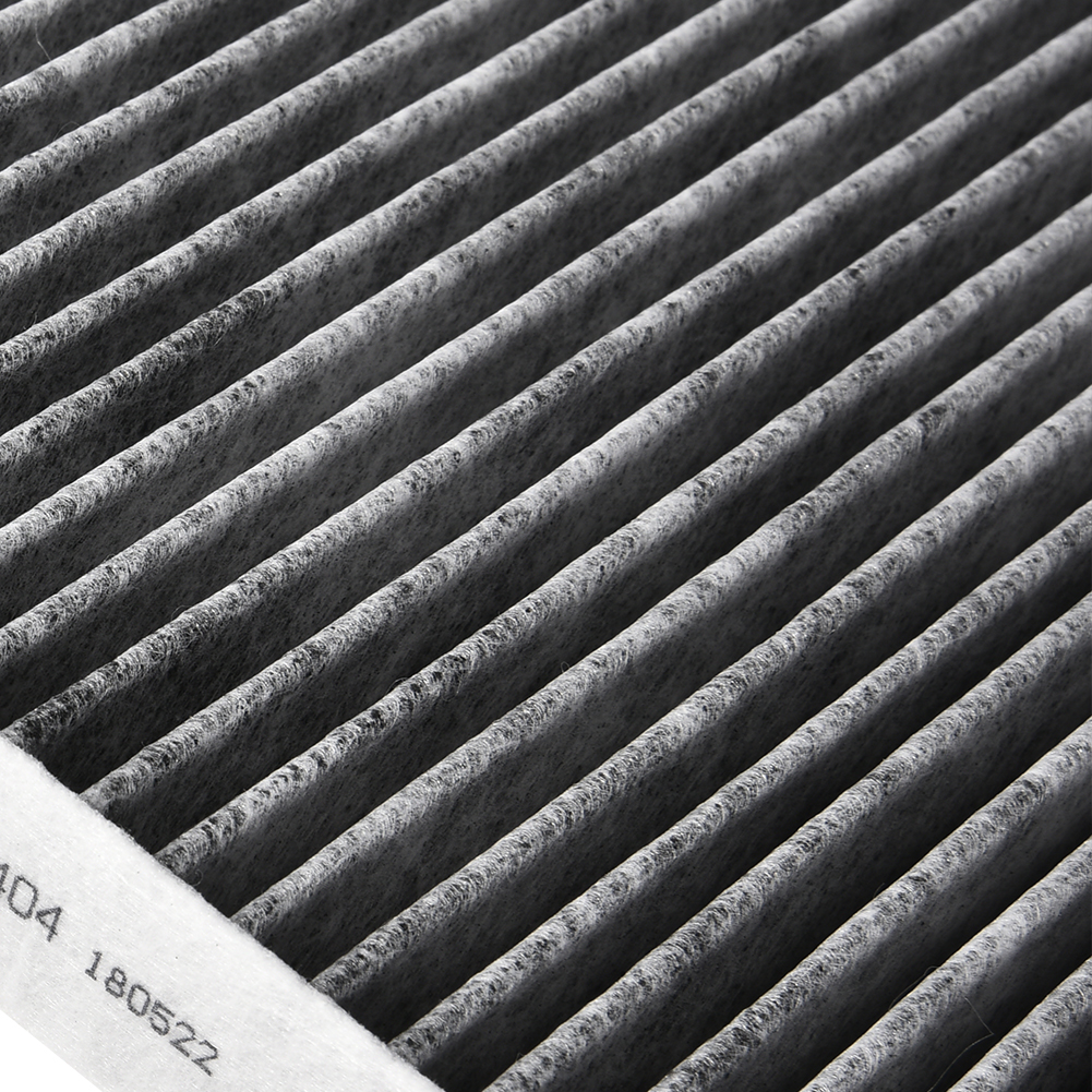 Brand New FC45654C Cabin Air Filter For Cadillac Escalade