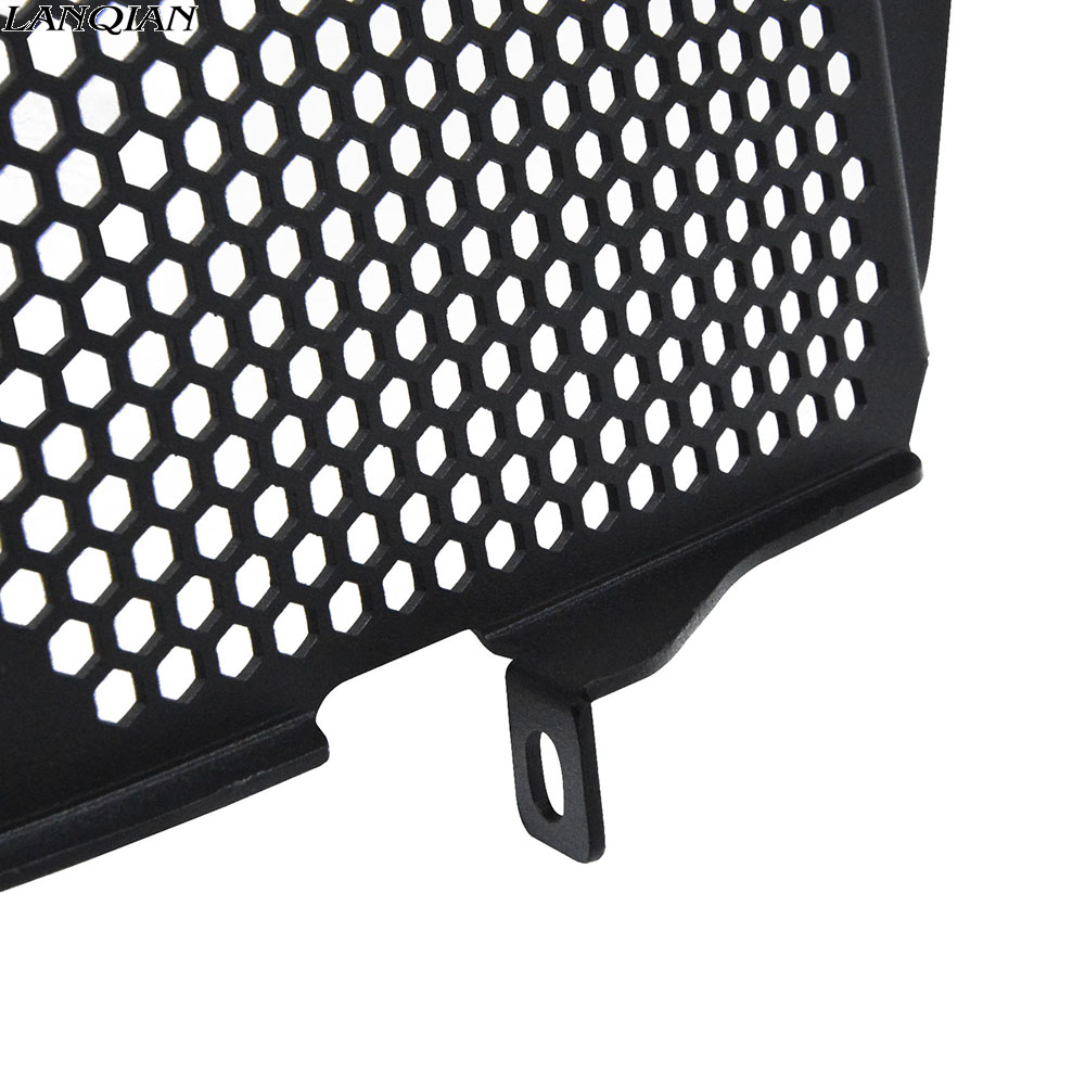 Color : Black-Daytona 675 Motorcycle Radiator Cover Motorcycle Accessories Radiator Grille Guard Cover For Triumph Daytona 675 Radiator Guard 2006 2007 2008 2009 2010 2011 2012