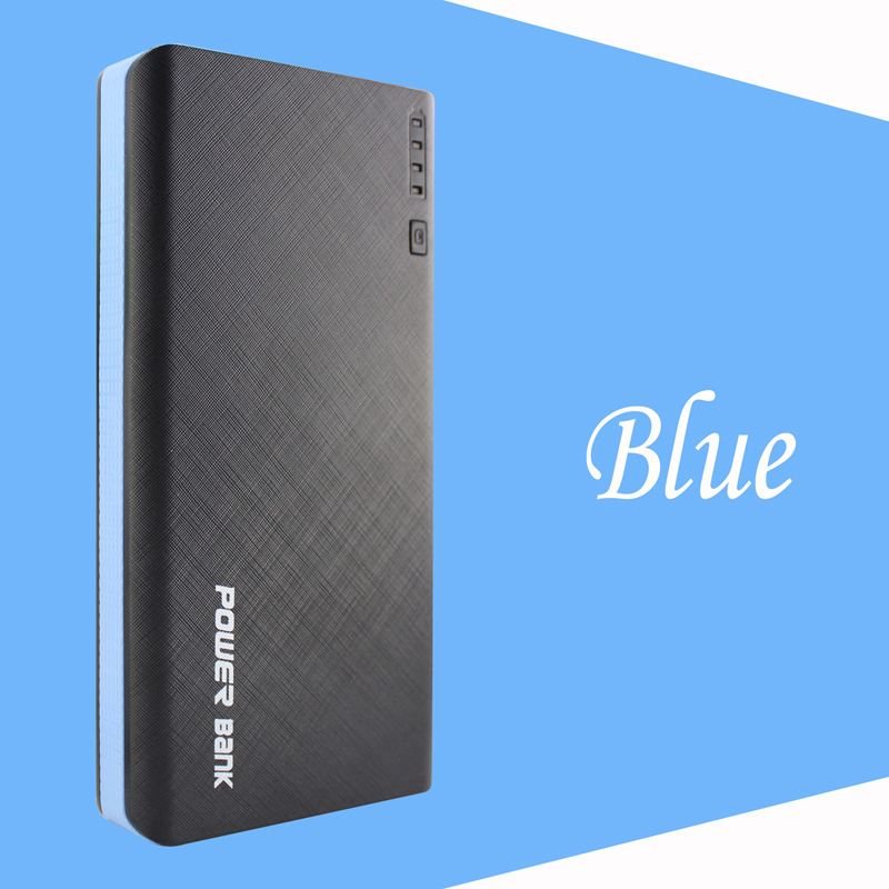 UK-50000mAh-Power-Bank-External-Battery-Charger-4-USB-LED-For-iPhone-X-8-7Plus-6