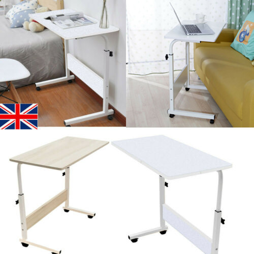 Laptop Table Stand Sofa Bed Tray